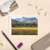 Great Langdale From Elterwater | Lake District Greeting Card