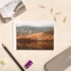 Reflections On Haweswater | Lake District Greeting Card