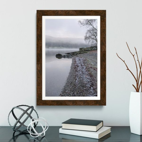 FrostyMorningConistonWaterPrint6