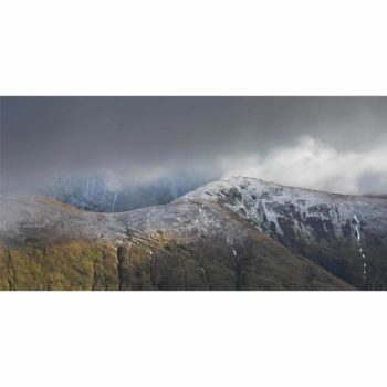 Swallowed By The Clouds Red Screes.jpg