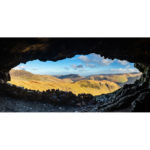 The Priest Hole Cave A Hidden Gem In The Lake District