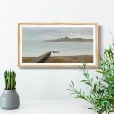 PielIslandFerryPrint5 1