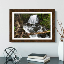 TomGillWaterfallPrint