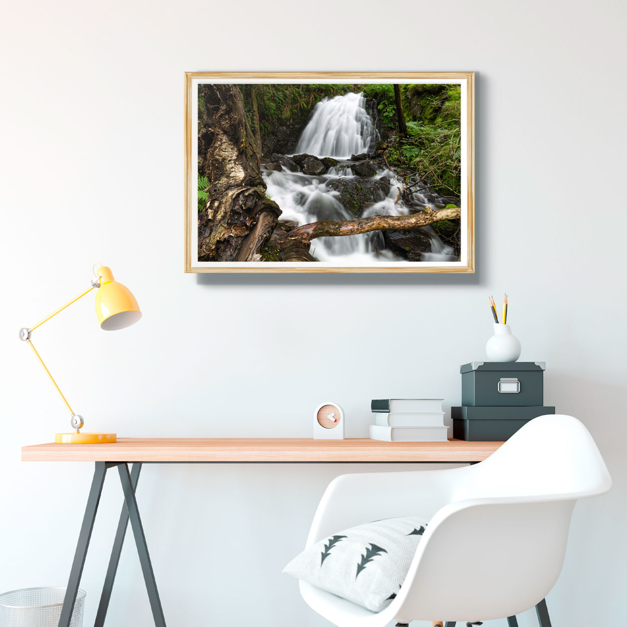 TomGillWaterfallPrint1